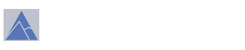 Rockland Header Logo